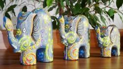 elephant-bariole-SB031