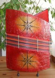 lampe-croisee-rouge-eteint-LR013