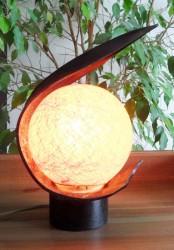lampe-croissant-lune-eclaire-LP007