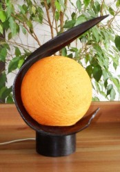 lampe-croissant-lune-eteint-LP007
