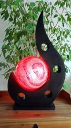 lampe-design-eclaire-LD002