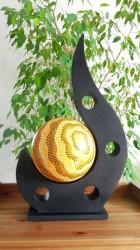 lampe-design-eteint-LD001