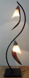 lampe-fleur-de-palmier-eclaire-LP103