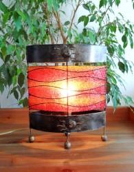 lampe-ovale-soleil-couchant-eclaire-LR001
