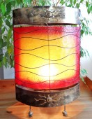 lampe-ovale-soleil-couchant-eclaire-LR003
