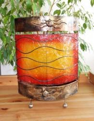 lampe-ovale-soleil-couchant-eteint-LR002