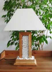 lampes-cailloux-blanc-eteint-LBG004