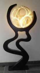 lampe-design-cassiopee-eclaire