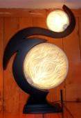 lampe-terreluneblanc-eclair